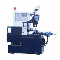 NXF-A2-BM东菱自动化普钻系列气压自动车削机床
