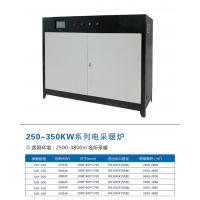 大庆厚膜电锅炉 服装店240kw电采暖生产厂家 批发代理 安装施工