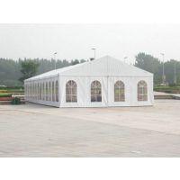 豪斯篷房定制大小婚庆篷房, 户外婚礼帐篷 ,礼仪篷房 ,庆典篷房,伸缩式帐篷房