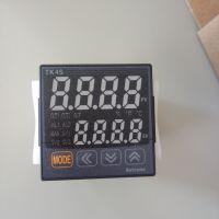 TK4S-14SN温度控制器韩国autonics现货