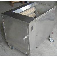 天津不锈钢板 201不锈钢激光切割 厂家直销