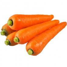 农产品批发-胡萝卜