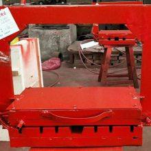 651型橡胶止水带接头模具重量|止水带接头设备批发价格现货销售