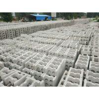 30M方沟混凝土模块  400*400*170矩形检查井砌块 现货销售