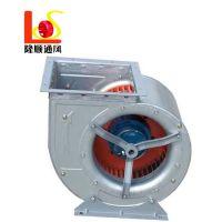 重庆厂家直销DKT空调风机 外转子双进风离心空调风机