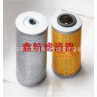 三菱各型号滤芯ME056670/ME014838/ME034611/ME064356