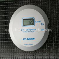 高品质UV-150 UV能量计 紫外能量计 焦耳计 焦耳测试仪UV-INT150