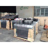PVC板深圳到哥德堡海运 货物托运可以做全包到门服务