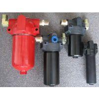 工业过滤器专用PFA 美国杜邦 416HP 低烟 半导体 耐候抗UV