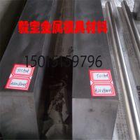 直销高强度钛合金ZTi2 进口钛合金板材