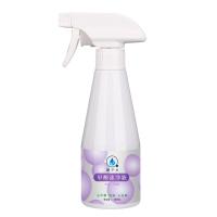 室内污染治理去除,甲醛治理——甲醛速净液