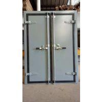 钢制隔声门 不锈钢隔声门 皮隔声门 木质隔声门