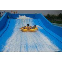 水上嘉年华 充气水上乐园滑梯 移动游泳池 儿童游泳池