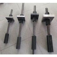 精轧螺纹钢 PSB1080-40 出口精轧螺纹钢 新货