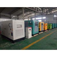 商场备用电源玉柴150千瓦发电机组配玉柴YC6A230L-D20发动机纯铜无刷电机