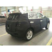 雪佛兰汽车面漆防护板-联合创伟汽车防护罩-清远汽车面漆防护板
