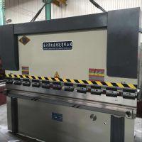 上海旧剪板机喷漆翻新,苏州二手机械翻新,杭州旧设备喷漆