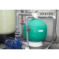 廊坊市酒店游泳馆水净化设备厂家水处理设备安装