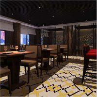 郑州地毯儿童卡通酒店办公室 酒店办公室腈纶地毯手工