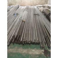 专业批发QT800-2球墨铸铁硬度,QT800-2铸铁密度