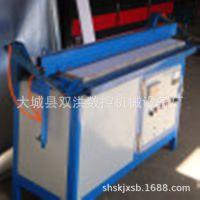 信阳 多角度板材折弯机  小型台式亚克力折弯机 塑料礼盒热折弯机