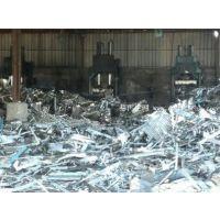 深圳松岗长期收购废铝合金价格,松岗废铝回收厂家价格高现款结算