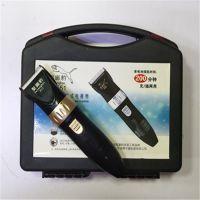 新款专业电动理发器家用成人儿童电推剪双锂电池电推子充电剃头刀
