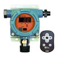 华瑞固定式SP-2102Plus可燃气体检测仪