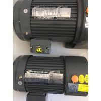 750W/0.75KW电机(GH32/CH-4减速机)