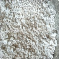 大量批发海泡石粉  超细海泡石粉 优质海泡石粉 量大优惠