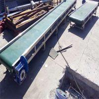 工业铝型材输送机 厂家推荐 分拣用传送机 兴运机械