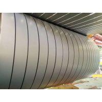 镀锌层质量 供应宝钢180克锌层镀锌板卷 DC51D+Z180g 表面无黑斑黑点