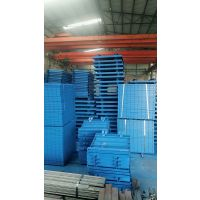 云南 销售加工各种建筑钢模板 异型钢模板