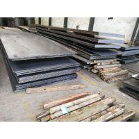 云南钢板最新价格 Q345低合金钢板价格