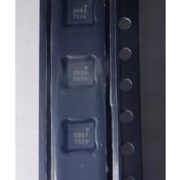 MMC5883 地磁传感器