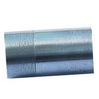 提供钼合金和DT3纯铁异种金属焊接加工