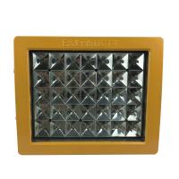 【工业照明】海洋王||LED防爆灯||化工厂内场防爆泛光灯型号