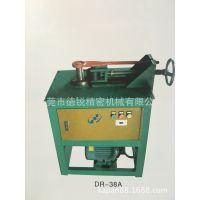 供应电动弯管机,东莞弯管机,深圳手动弯管机,广东弯管机现货