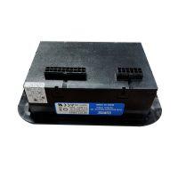 烟台杭州电动叉车CPD30柯蒂斯液晶仪表头/显示屏/显示器48V/80V