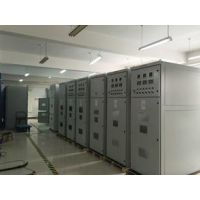 接地电阻柜-中性点-低压接地电阻柜