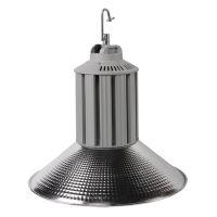 150W AC免驱动LED工矿灯厂家 深圳LED工矿灯批发 线性工矿灯 LED工矿灯工厂