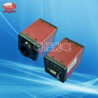 mr-801VGA高清CCD相机 视觉相机 显微镜电子目镜 摄像头 工业数码