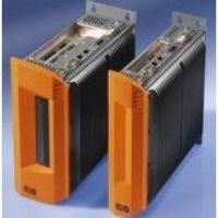 进口供应aplisens压力变送器PCE-28/RG1/2/PD0-10bar
