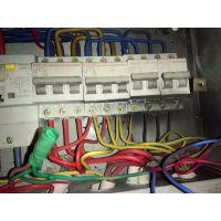 姑苏区专业维修电路、漏电、跳闸、插座没电、布线、灯具维修