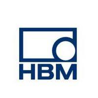 供应德国HBM各系列传感器