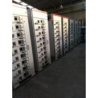 厂家直销GGD低压出线柜;进线柜种类有哪些-质优价廉