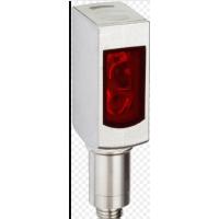 施克WL4-3F1330镜反射式光电传感器 双透镜PNP