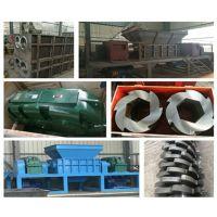 关于废铁撕碎机价格 合肥1200型废钢撕碎机 质量验收已合格