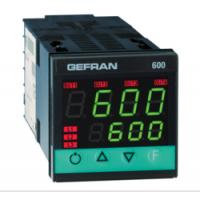 杰弗伦温度控制器600-R-D-0-0-1