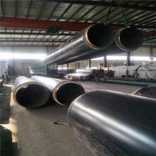 预制聚氨酯直埋保温管厂家,直埋聚氨酯保温管分析报告